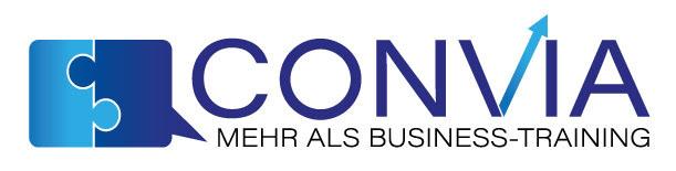 Convia Consulting & Training, LP3 Leadership Trainer